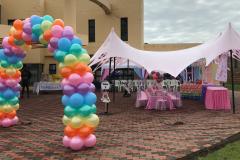 theme-rainbow-unicorn-4f