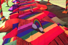 Theme-Rainbow-picnic-2l