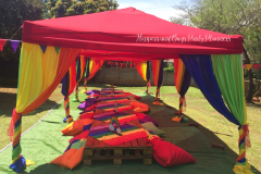 Theme-Rainbow-picnic-2m