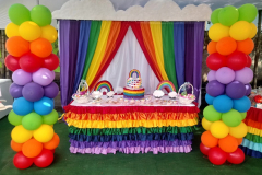 accessories-candy-sweet-buffet-rainbow-5