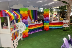 accessories-candy-sweet-buffet-rainbow-6