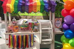 accessories-candy-sweet-buffet-rainbow-7