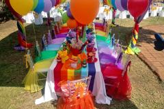 theme-rainbow-3a