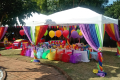 theme-rainbow-3m