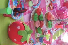 theme-strawberry-shortcake-b