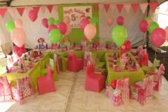 theme-strawberryshortcake-k