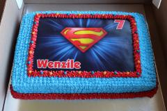 cake-superman-2