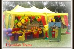 theme-teletubbies-16