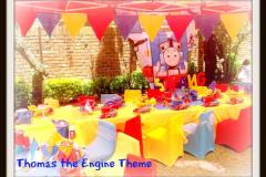 theme-thomas-3