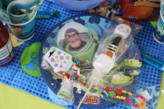 theme-toy-story-3