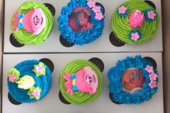 cupcake-trolls