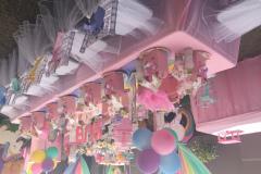w-unicorn-5555