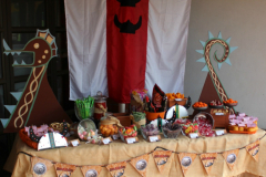 accessories-candy-sweets-buffet-vikinga