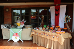 accessories-candy-sweets-buffet-vikingb