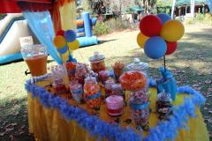 theme-winnie-the-pooh-2ae