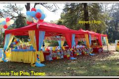 theme-winnie-the-pooh-2ah