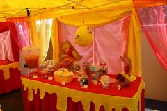 theme-winnie-the-pooh-33a