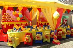 theme-winnie-the-pooh-41a