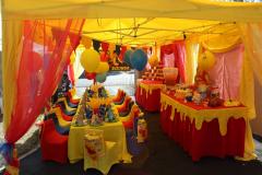 theme-winnie-the-pooh-43a
