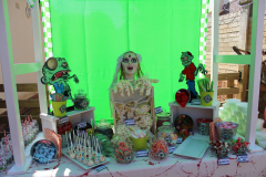 accessories-candy-sweet-buffet-zombie1